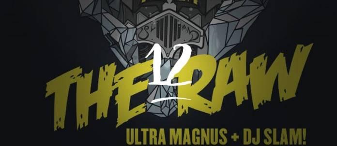 12-Ultra-Magnus-DJ-Slam
