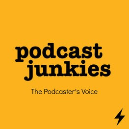 The Exhaustive List of Podcasts About Podcasting