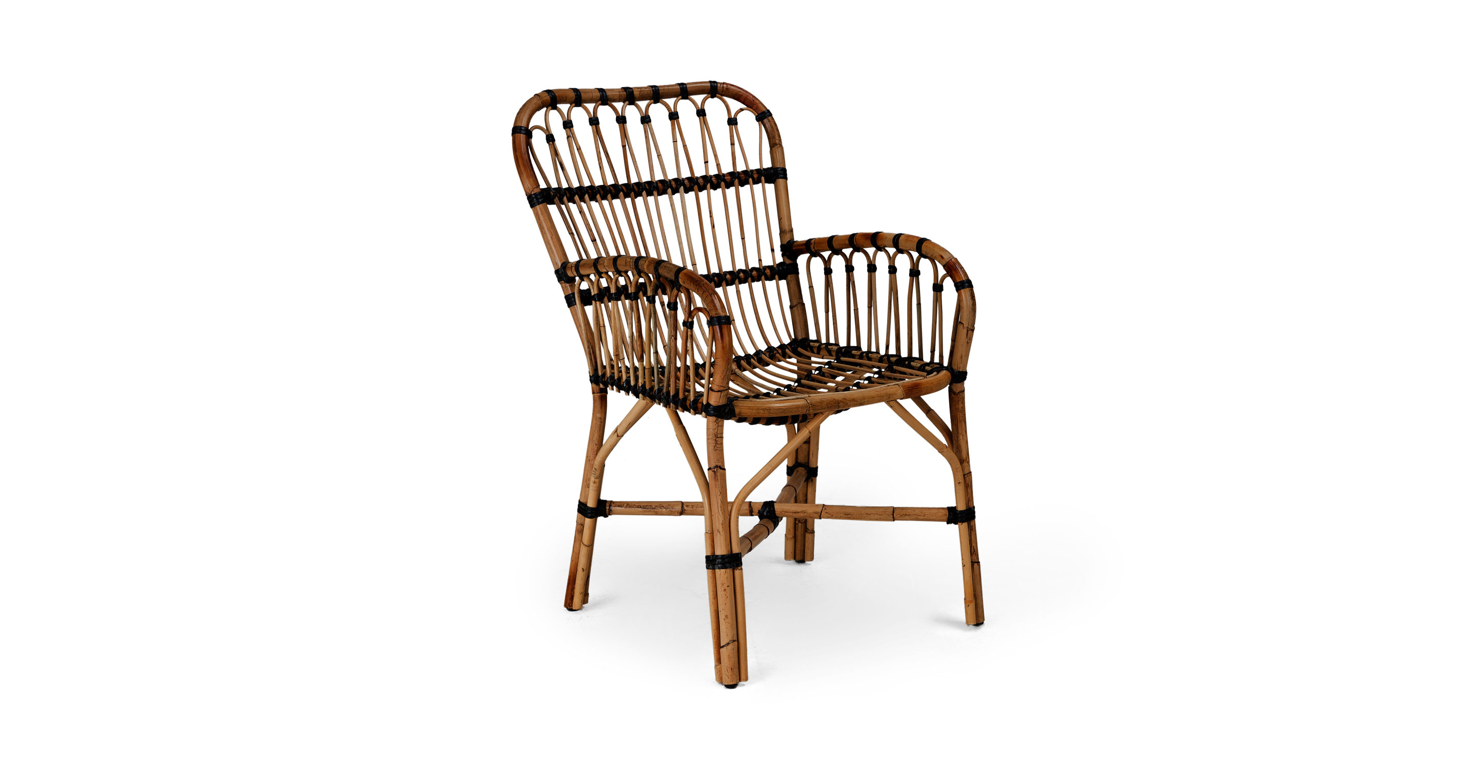 Malou Dining Chair