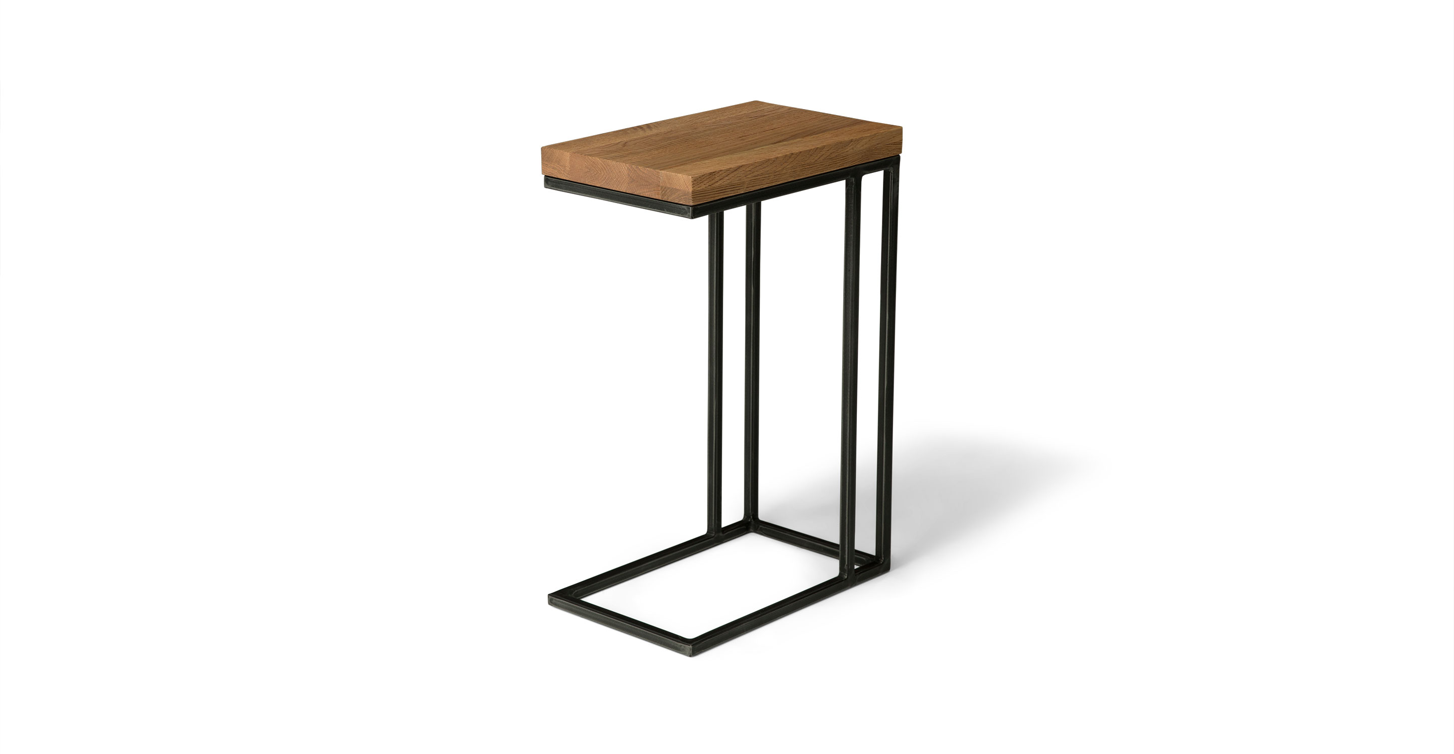 Small Side Tables Article