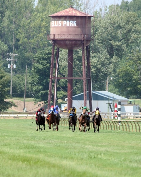 Several Tracks Reach Deals With Contest Site Derby Wars