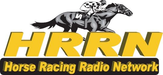 HRRN Logo