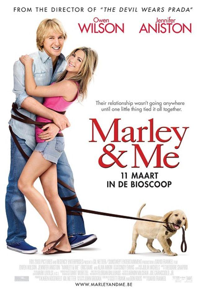 Kathleen Turner Marley And Me