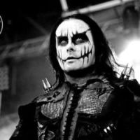 Cradle of Filth – Discography