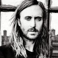 David Guetta – Discography