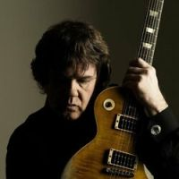 Gary Moore – Discography