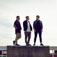 RÜFÜS – Discography