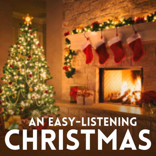 Have Yourself A Merry Little Christmas An Easy Listening