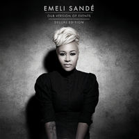 Our Version Of Events (Deluxe Edition) by Emeli Sande [MP3 DOWNLOAD - 2013]