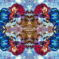Miss You by Gabrielle Aplin [MP3 DOWNLOAD - 2016]