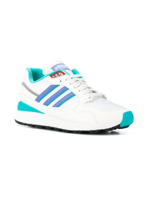 Adidas Ultra Tech 6