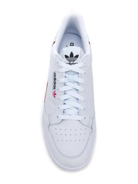 Adidas Originals Continental 80 3