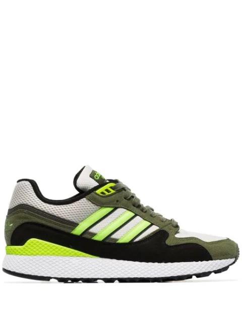 Adidas Ultra Tech 7
