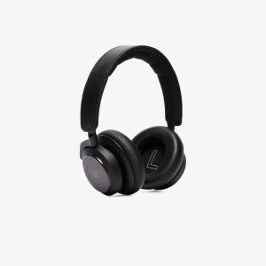 Bang & Olufsen Black Beoplay H9 3rd Gen Headphones