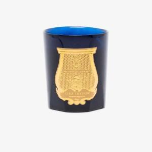 Cire Trudon Womens Blue Madurai Scented Candle