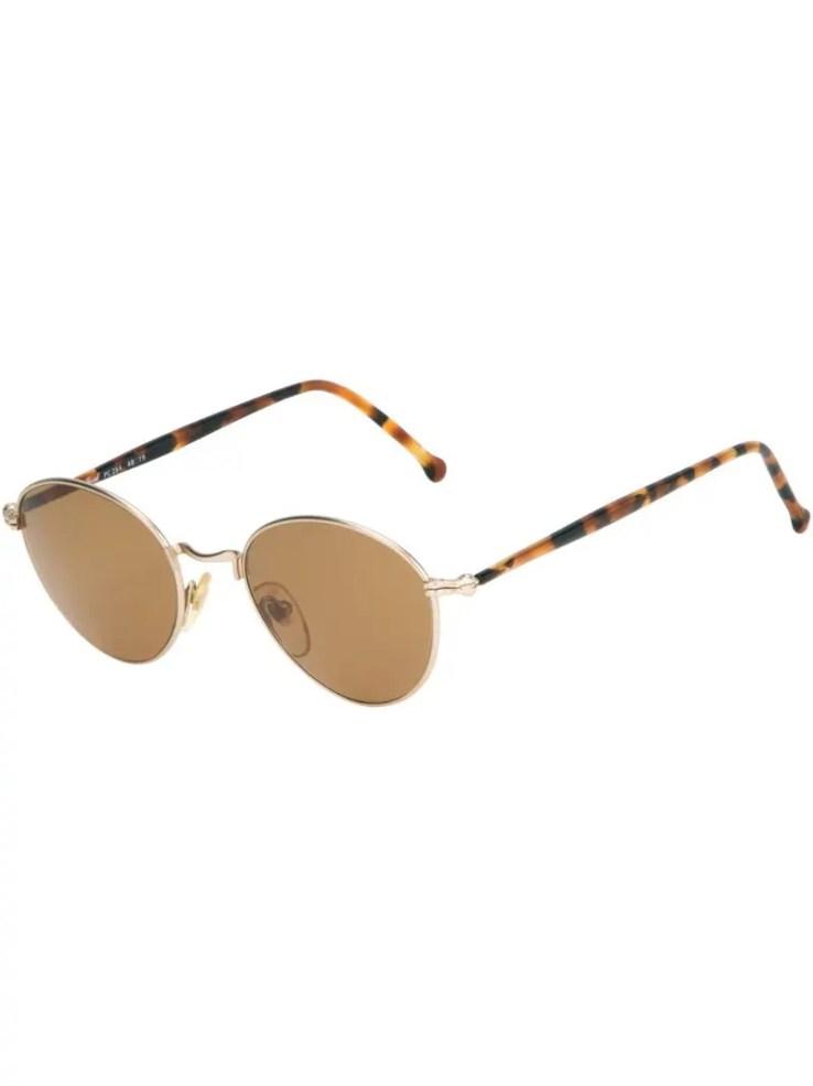 Persol vintage 80s sunglasses
