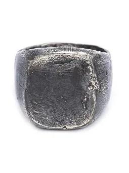 Mens Designer Rings Amp Gemstone Rings 2016 Farfetch