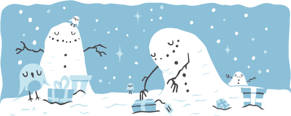 header_upper_snowmen.png