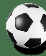 sport_soccer_left.png