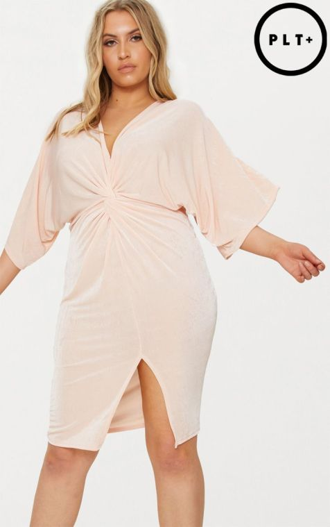 5 Websites With Cheap Plus Size Wedding Guest Dresses For Summer ...