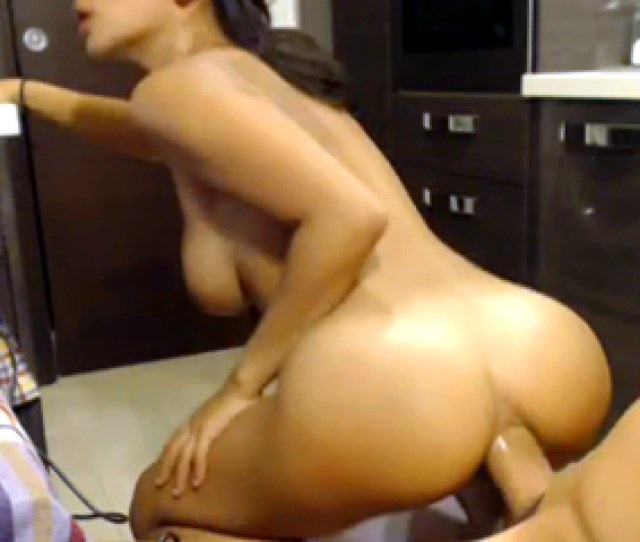 The Best Amateur Anal Fucking Ever