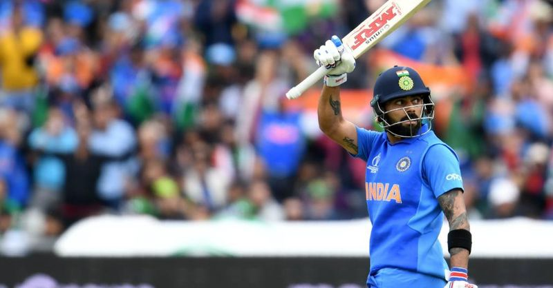 Photo of Super Sixes SRL | IND vs PAK- Preview, Form Guide, Predicted XI, Key Players