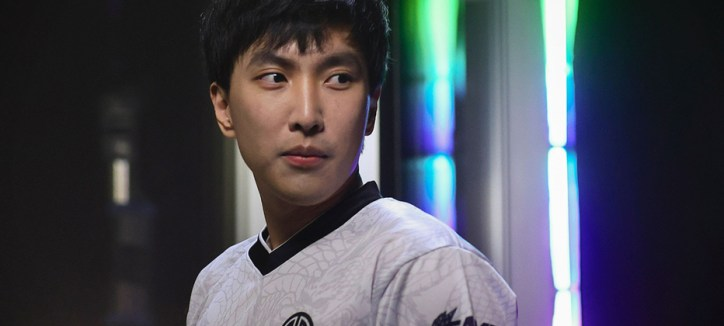 Doublelift announces his retirement from pro League of Legends - LoL - News  - WIN.gg