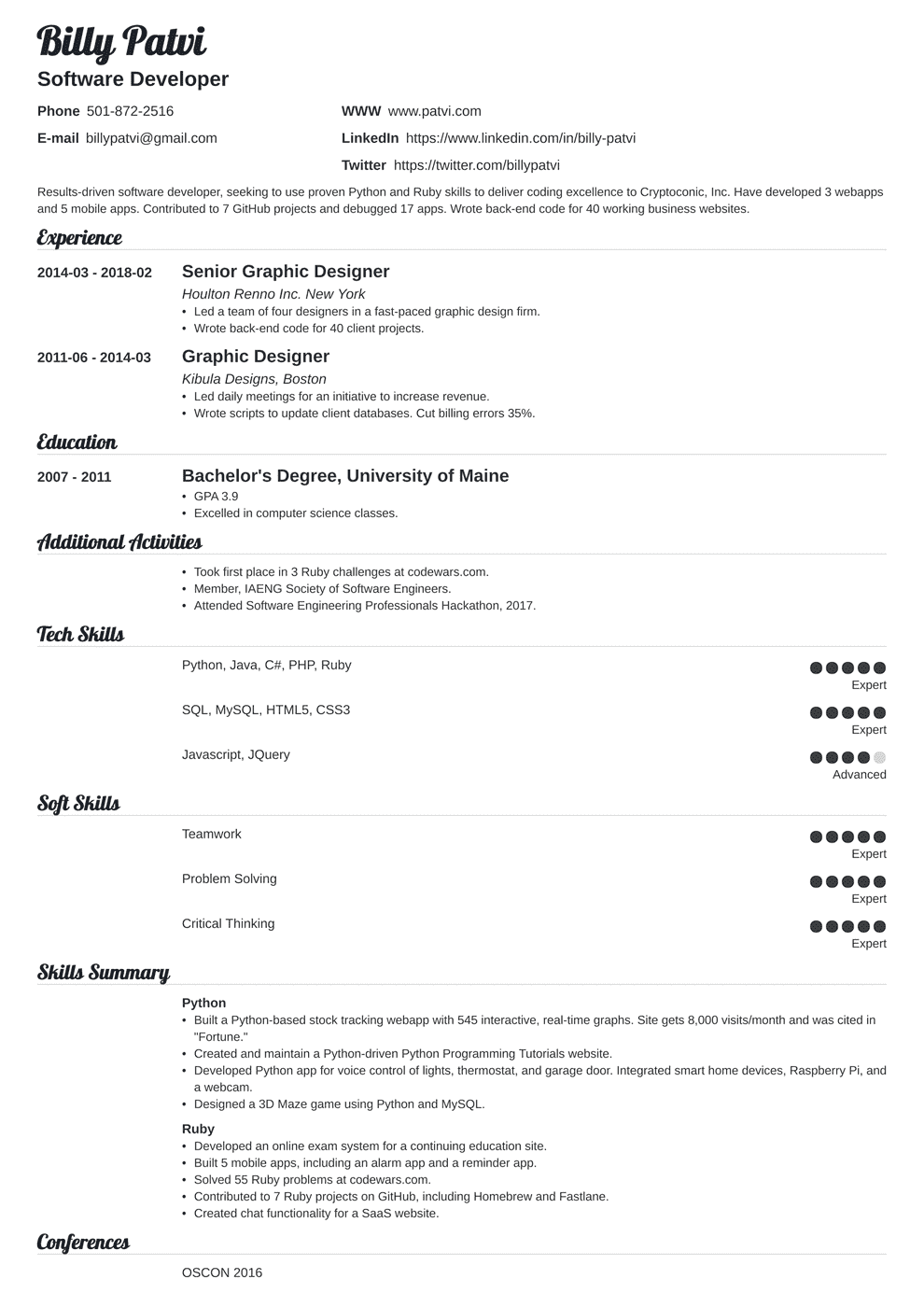 A career change resume objective should highlight your transferable skills and competencies as they relate directly to the new job opportunity. Career Change Resume Example Guide With Samples Tips