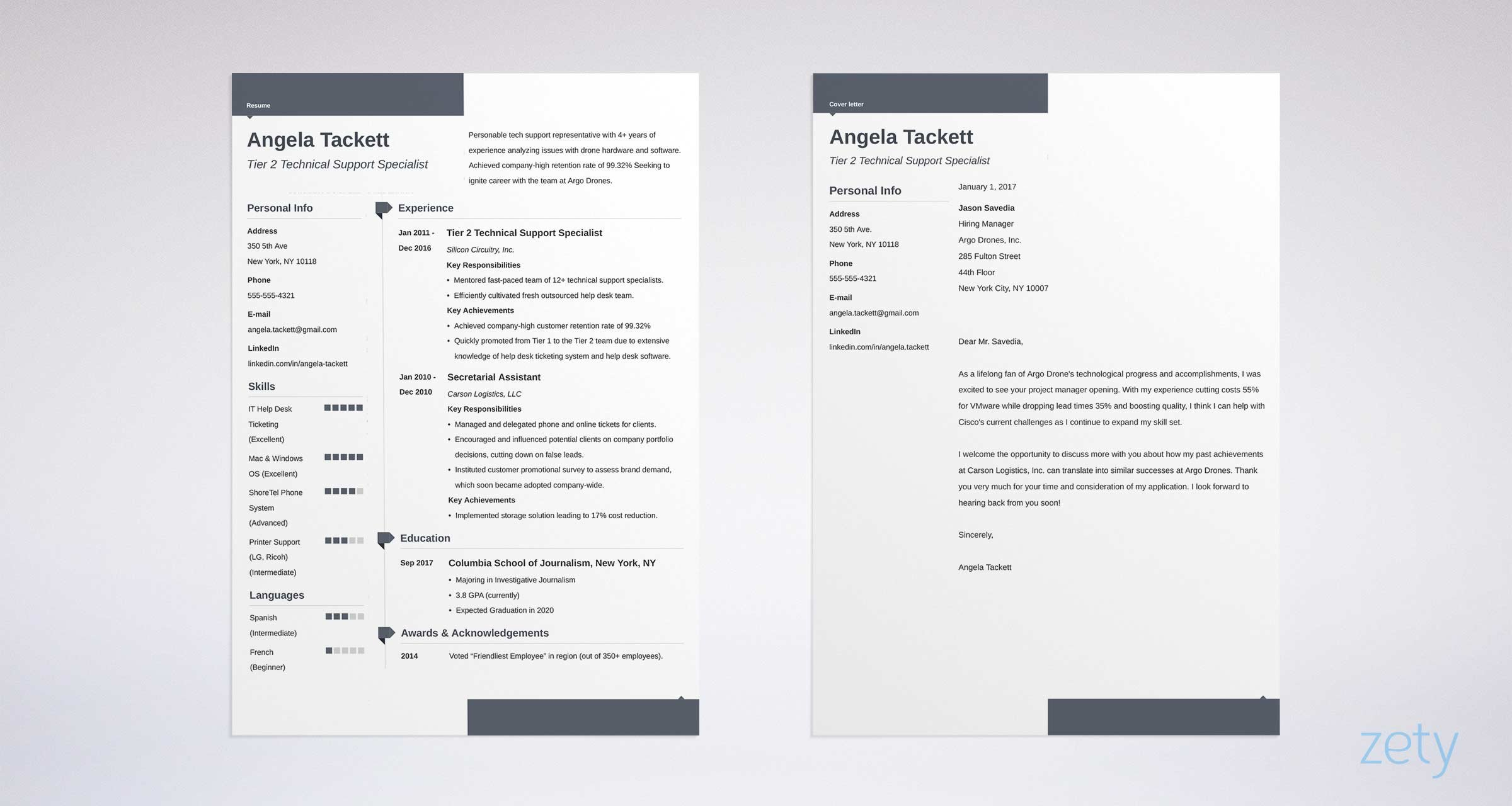 That is the main reason why we offer you a list of free resume templates listed by job field. 25 Resume Templates For Microsoft Word Free Download