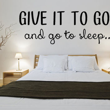 Best Navy Blue And Green Bedroom Products On Wanelo