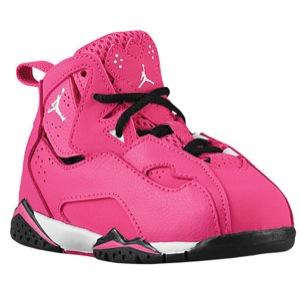 Jordan True Flight - Girls' Toddler from Foot Locker ...