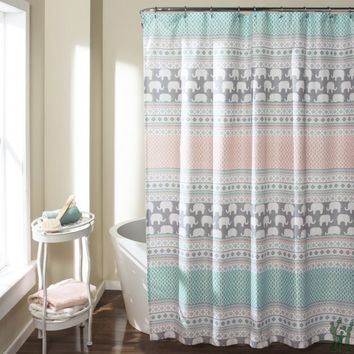 Lush Decor Curtains