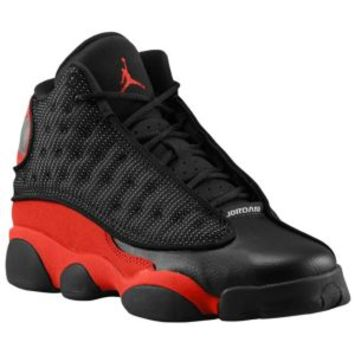 Jordan Retro 13 - Boys' Grade School at from Foot Locker ...