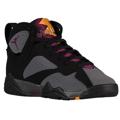 Jordan Retro 7 - Boys' Grade School from Foot Locker