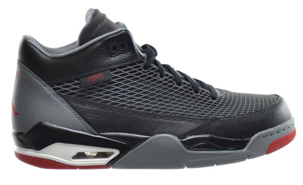 Nike Air Jordan Flight Club 80's Black from goedwards.org ...