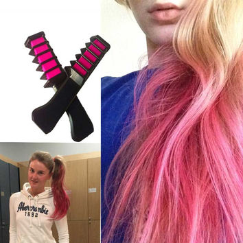 best permanent hair dye products on wanelo