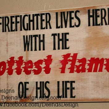 Fascinating Firefighter Bedroom Decor 57 On Home Ideas With