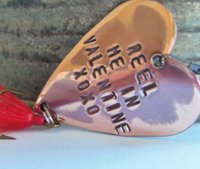 Valentine For Him Valentines Day Gift For Men Personalized Gifts For Husband Be My Valentine For