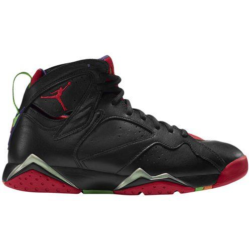 Jordan Retro 7 - Men's at Foot Locker from Foot Locker | Shoes
