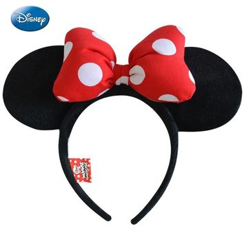Image result for shop disney ears