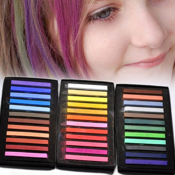 best pastel hair color products on wanelo