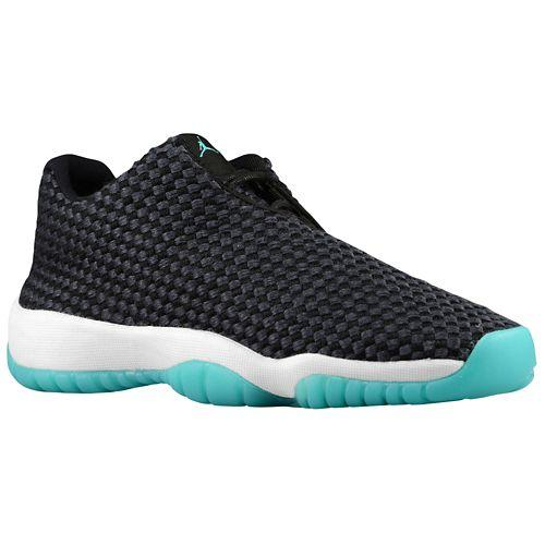 Jordan AJ Future - Girls' Grade School at from Champs Sports