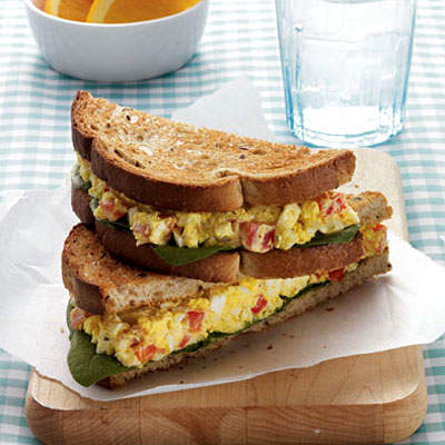 curried-egg-salad