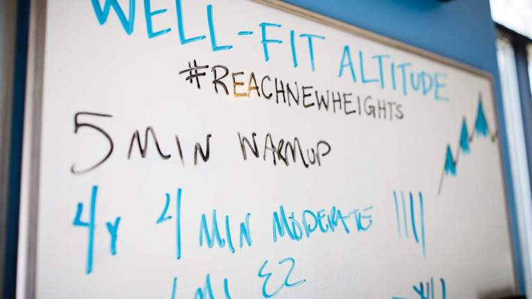 well-fit-altitude-workout