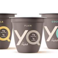 Yoplait Simply Launched a New Line of Yogurt With a LOT Much less Sugar