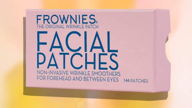 frownies-fine-lines