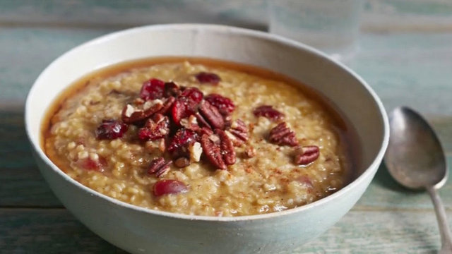steel-cut-oatmeal-recipe