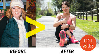 Image result for weight loss photos