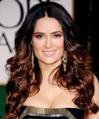curly hairstyles celebrity haircuts for curly hair instyle