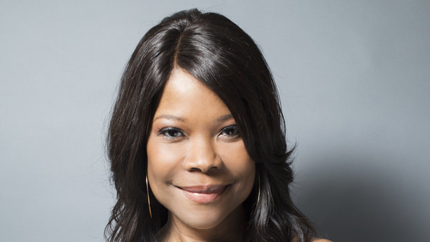 Angela Robinson On The Haves And The Have Nots